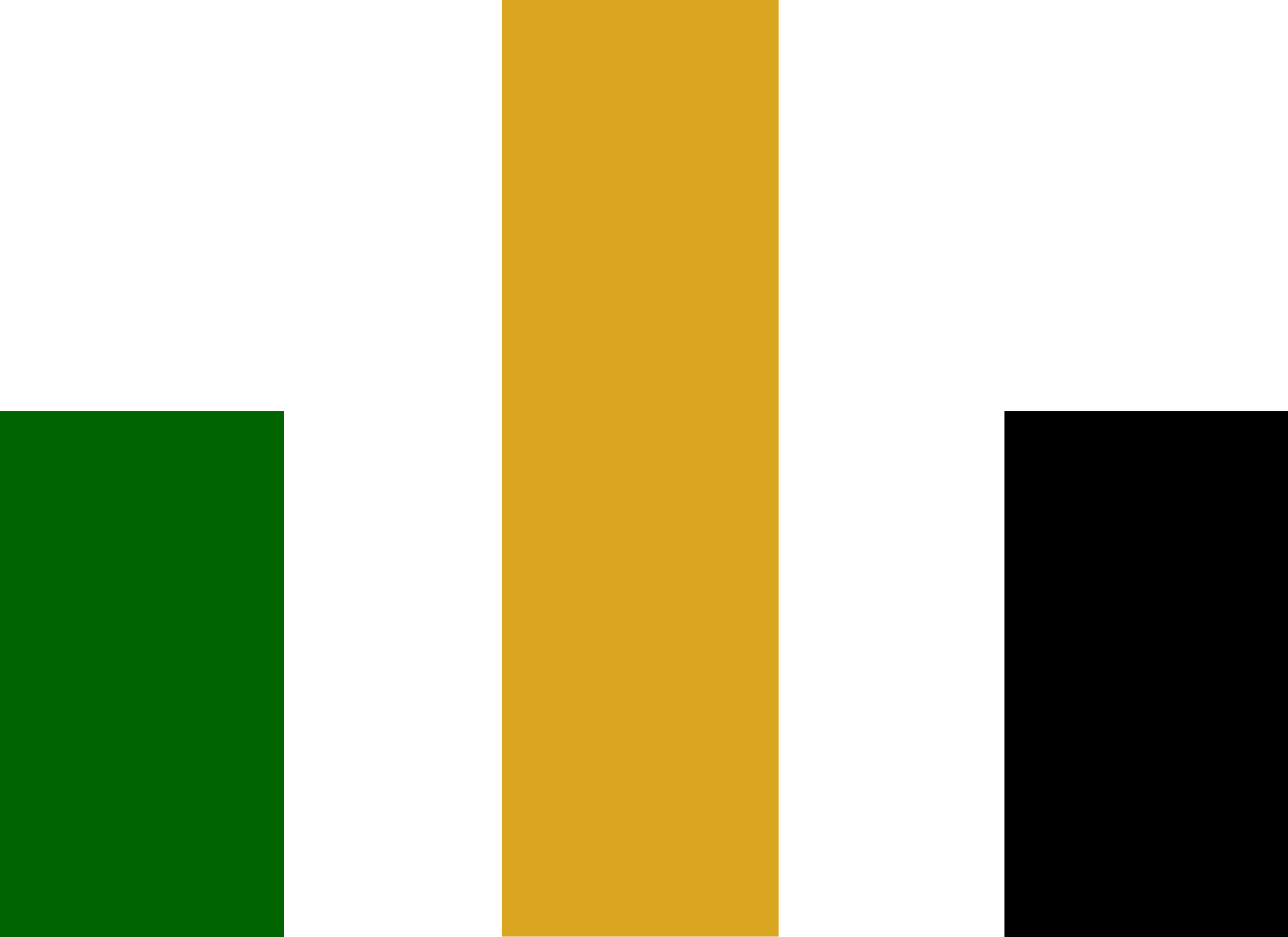 APPLAUD Logo